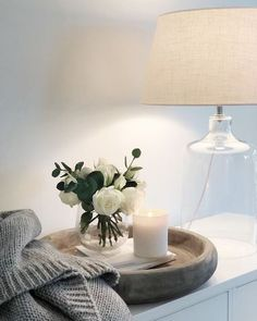 Definitely a lights on candle burning kind of day. Definitely a lights on candle burning kind of day. Click The Link For See Living Room Decor, Bedroom Decor, Decoration Chic, Decorations, Hudson Homes, Interior Decorating, Interior Design, Home And Deco, My New Room
