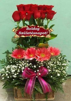 Christmas Wreaths, Holiday Decor, Plants, Home Decor, Dolphins, Decoration Home, Room Decor, Plant, Home Interior Design