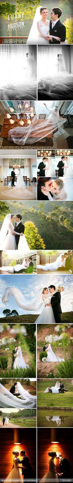 Acabamos de fazer uma nova postagem, hoje temos trazemos um pouco sobre o ensaio de noivos de Luane & Hudson. Confira em nosso blog: http://kdimagem.com.br/blog