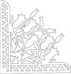 Sarok fili 2