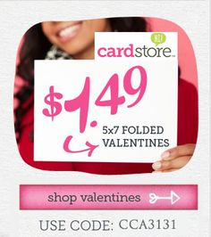Free belly badges from enfamil family beginnings coupons 149 valentines day cards free shipping at cardstore use code cca3131 valid fandeluxe Images