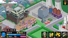 58 Thoughts You Have While Playing The Simpsons: Tapped Out