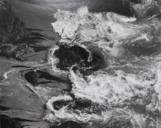 Edward Weston - edward-weston.com point Lobos China Cove