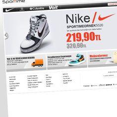 sportime.com.tr