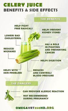 Noni Juicecleanse Juice Cleanse Noni Fruit Noni Juice Benefits