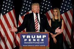 US-Wahlkampf: Trump-Stiftung gerät ins Visier der Ermittler - SPIEGEL ONLINE…