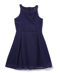 Girls Nautica Dress Age 2 Exquisite Traditional Embroidery Art Dresses Clothing, Shoes & Accessories