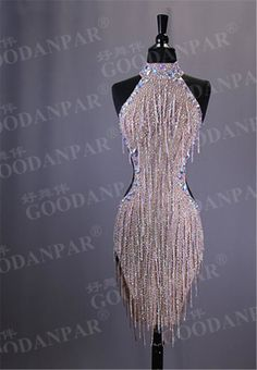 Find More Latin Information about GOODANPAR New Style Sexy Lycra Latin Dance Dress Women Sleeveless Competition Salsa Rumba Samba Flapper Dress With Bodysuit Bra,High Quality Latin from Sunflower Dance Dress on Aliexpress.com Latin Ballroom Dresses, Latin Dresses, Salsa Dress, Samba, Dance Outfits, Sexy, Nice Dresses, Ideias Fashion, Afternoon Dresses