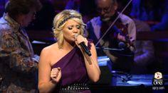 "Lauren Alaina - ""Breakdown"" Live at the Grand Ole Opry"