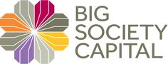 Welcome | Big Society Capital