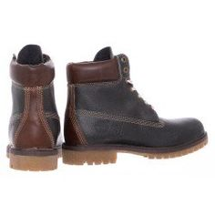Timberland Timberland, Chelsea Boots, Ankle Boots, Leather, Blue, Men, Shoes, Fashion, Zapatos