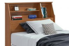 Cama Box Queen, Bed, Furniture, Home Decor, Single Size Bed, Bedroom, Wood, Beds, Decoration Home