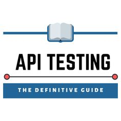 In this guide, I am discussing about the Full end to end What is API, API Testing and how to do it in 2019 Manual Testing, Software Testing, Ap Test, Computer Science, Web Development, Learning, Programming, Study, Gift Ideas