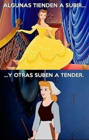 tumblr princesas groseras - Buscar con Google Disney Princess Memes, Disney Xd, Disney Princesses, Funny Images, Funny Pictures, Laughter The Best Medicine, A Guy Like You, Funny Disney Memes, Spanish Humor