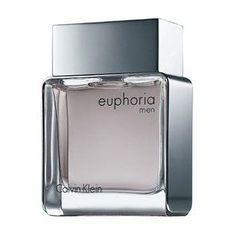 Calvin Klein Euphoria Men EDT 200ML - Erkek Parfüm #alisveris #indirim #hepsiburada #parfüm #erkekparfümü