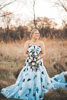 20 Best Wedding Bouquet Inspiration Images In 2020 Wedding