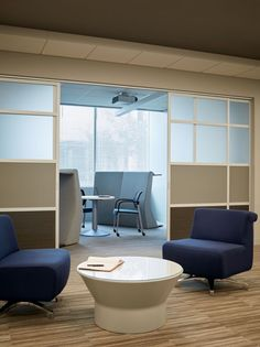Browse our inspiration gallery to explore some of our favorite projects and our new products. We are always updating our gallery with the latest & greatest. Sliding Screen Doors, Sliding Room Dividers, Create Space, Your Space, Open Office Design, Common Area, Ms Gs, Gallery, Inspiration
