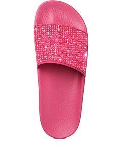 bce872bdad62cc 20 Best Custom Gucci Shoes