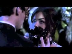 Ezra  Aria | Top Five Scenes - Season Two