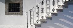 architettura: Ingresso, Corridoio & Scale % in stile % {style} di {professional_name}