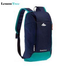 $7.92 (Buy here: https://alitems.com/g/1e8d114494ebda23ff8b16525dc3e8/?i=5&ulp=https%3A%2F%2Fwww.aliexpress.com%2Fitem%2F10L-2015-Nylon-Fabric-Waterproof-Outdoor-women-backpack-travel-backpack-gym-bag-Men-sports-bag-women%2F32611524389.html ) 10L 2015 Nylon Fabric Waterproof women backpack travel backpack bag Men bag women backpack 01 for just $7.92