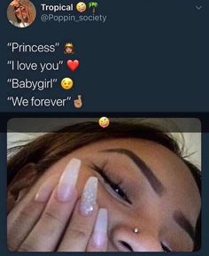 Where someone who do dis at + be loyal Cute Relationship Texts, Freaky Relationship Goals, Couple Goals Relationships, Bae Quotes, Mood Quotes, Tweet Quotes, Love Is In The Air, Relatable Tweets, Cute Couples Goals