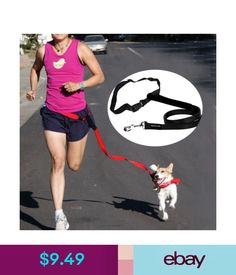 Pet Products Harnesses Dashing 1pc Adjustable Soft Dog Harness Nylon Harness For Dogs Puppy Collar Cat Pet Dog Walking Outdoor Chest Strap Leash