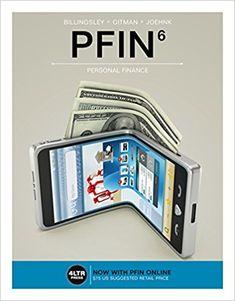 The 96 best test bank download images on pinterest banks manual pfin 6th edition billingsley test bank test banks solutions manual textbooks nursing fandeluxe Choice Image