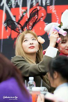 Kpop Girl Groups, Korean Girl Groups, Kpop Girls, Park Sooyoung, Kang Seulgi, Red Velvet Seulgi, Kim Yerim, Bare Bears, Just Girl Things