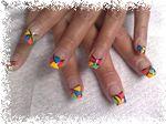 http://karsi.sk/manikura_gelove_nechty/gelove_nechty_nail_art#