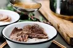 10 Halal Restaurants In Ho Chi Minh Vietnam For Gastronomic Adventure Vietnamese Noodle, Vietnamese Recipes, Bun Bo Hue Recipe, Soup Recipes, Great Recipes, Food Gifs, Asian Soup, Ho Chi, Soup And Sandwich