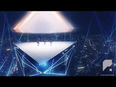 [MV] Perfume 「TOKYO GIRL」 【収録内容】 [CD] 1.TOKYO GIRL ※日本テレビ水曜ドラマ「東京タラレバ娘」主題歌 2.宝石の雨 ※「Ora2×Perfume くちもとBeauty Project」CMソング 3.TOKYO GIRL - Original Instrumental - 4.宝石の雨 - Original Instrumental - 全 4 曲収録   [DVD] ・TOKYO GIRL -Video Clip- ・Perfume View ・Special Teaser Trailer