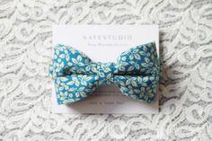 Mens Bow Tie Pre-tied Bow Tie For Men