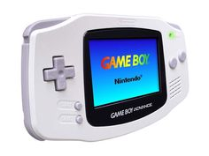The 20 best-selling consoles in history - Game Boy Advance