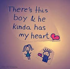 He does and I have his!