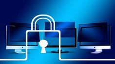 Don't ignore #Website #security an SSL certificate to switch to https is a good start!
