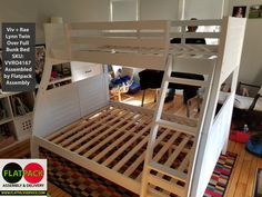 BEST 10 Furniture Assembly near Laurel, MD 20707 – Yelp • Laurel, MD 15 Best Furniture Assembly Services in Laurel MD • 410 870-9337 Laurel, MD • Flatpack Furniture Assembly Services – Facebook • Flatpack Assembly • Bunk Bed Assembly Service in Rockville, MD Viv + Rae Lynn Twin Over Full Bunk Bed SKU: VVRO4167 Top 10 Bunk Beds in Rockville, MD - Last Updated July 2020 • 202 277-5911 410 870-9337 • Montgomery County Service | Flatpack Assembly Service 301 971-7219 • Bunk Bed Assembly in… Full Bunk Beds, Montgomery County, Furniture Assembly, Cool Furniture, Twin, Facebook, Home Decor, Decoration Home, Room Decor