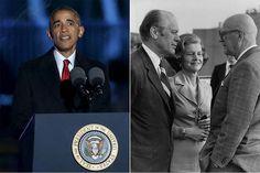 Suomi mainittu! Obama julisti 3. päivän joulukuuta 2015 virallisesti Helsinki Human Rights Dayksi.