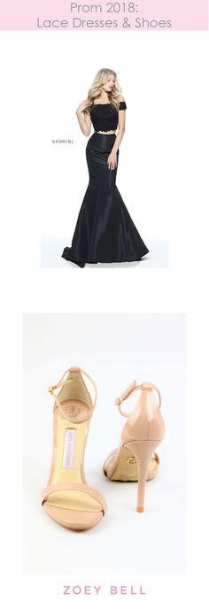 ASOS LOVE LETTER Embellished Ballet Flats (320 MAD) ❤ liked on ...