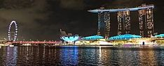 Blog | Mysite Cheap Places To Visit, Places To Go, Budget Travel, Where To Go, Marina Bay Sands, United States, Adventure, Blog, Fairytail