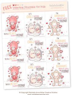free_valentine