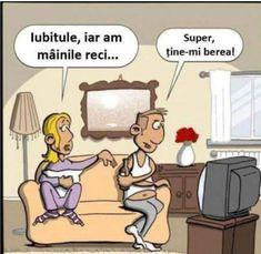 Afbeeldingsresultaat voor wat is het koud grappig Cartoon Jokes, Cartoons, Funny Bunnies, Memes Humor, Funny Cute, Vignettes, Sarcasm, Einstein, Laughter