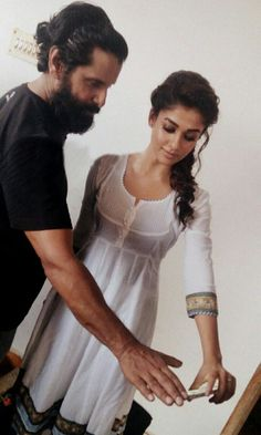 Telugu Actress Hot Images is one best Actress and Herions in Hollywood Telugu Actress Hot Images Tollywood Actress List,Heroins Photos,Images,wallpapers #nayantharaspiritofchennai http://www.manchimovies.com
