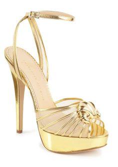 ae6c37d98 64 Best Shoes Sandals images