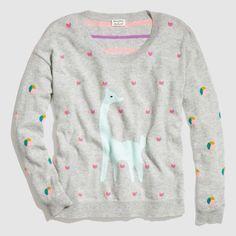 Madewell Rebeca Raney Llama Sweater Pullover Knit Dot Stripes J Crew Cashmere M J Crew Cashmere, Cashmere Sweaters, Fall Outfits, Casual Outfits, Cute Outfits, Plus Size Fall Outfit, Cute Sweaters, Be My Valentine, Mariana