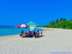 Tropical Cuban Holiday  www.tropicalcubanholiday.com Family  accommodation casas particulars Cuba Playa