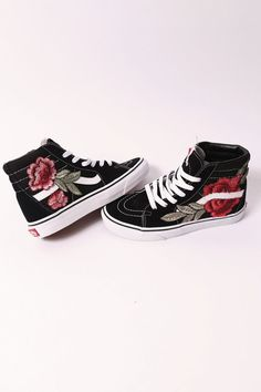 a734c90e1e4910 6 Interesting Tips AND Tricks  Gucci Shoes Bee shoes illustration andy  warhol.Casual Shoes Stitch Fix shoes teen uggs.