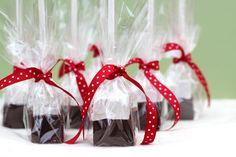 make for Christmas gifts