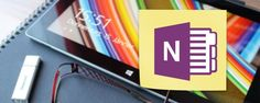 These 12 tips show you how to take better notes in MIcrosoft OneNote. Today, digital note-taking is as much about skill, as it is about the tool.
