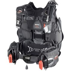 Are you ready to take on the world of diving? Great! Take a look at this quick guide to see the necessary SCUBA gear you'll need to get started! http://aquaviews.net/scuba-gear/scuba-gear-need-start-diving/